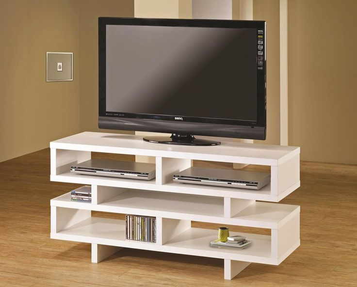 bedroom tv stand on pinterest bedroom tv tv stand for bedroom and