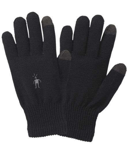 Smartwool Glove Liners, Medium