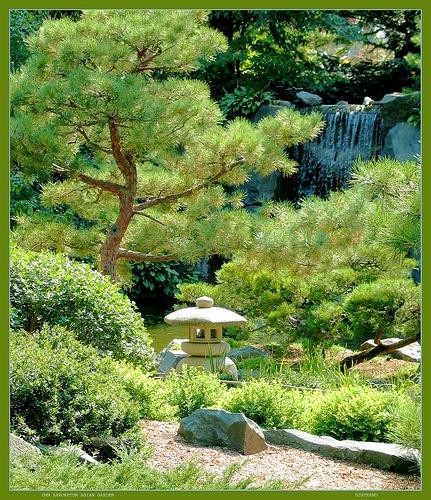 Exceptional Best 25+ Asian Garden Ideas On Pinterest | Japanese Gardens, Small Oriental  Garden Ideas And Japanese Garden Design