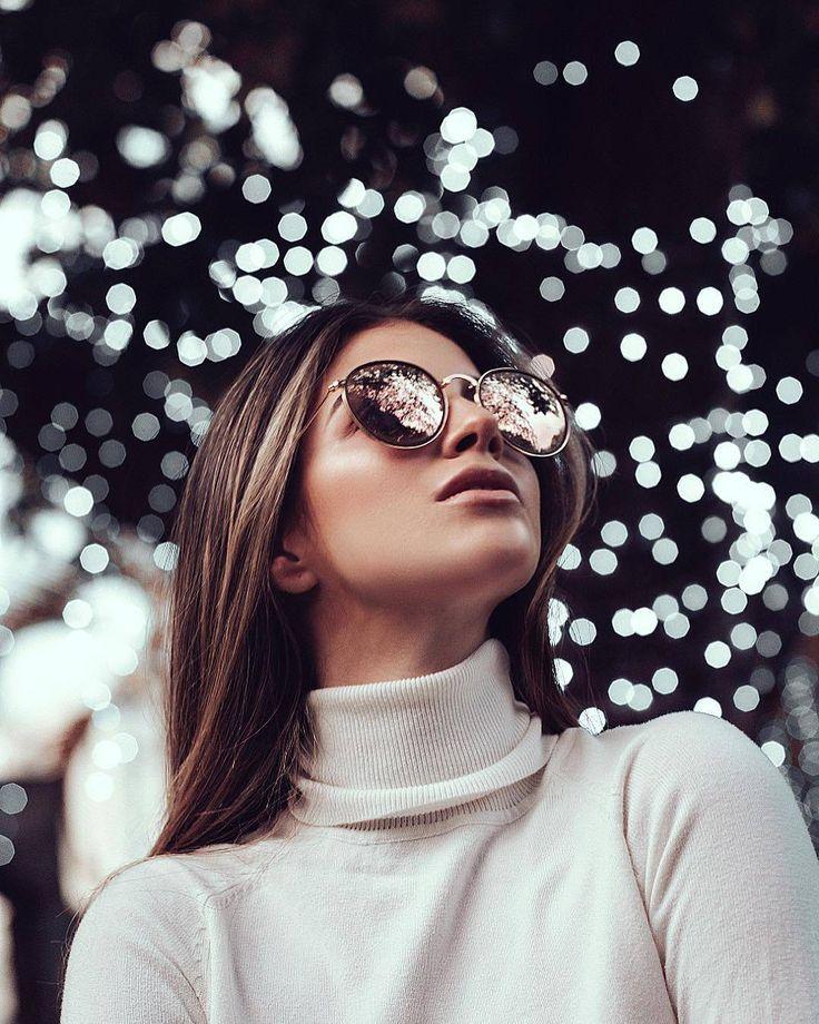 "3,066 Me gusta, 29 comentarios - Portrait_Vision (@portrait_vision) en Instagram: ""⠀⠀⠀⠀⠀⠀ ✪ Photo by: @alegfoto ☛ Model: @andreaghosen ⠀⠀⠀⠀⠀ ✦ Selected by:…"""
