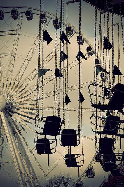 Piccsy :: Untitled♥♥♥