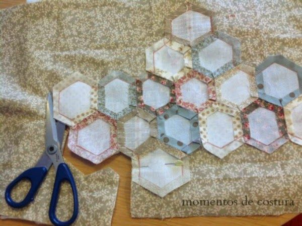 1095 best PATCHWORK images on Pinterest | Sewing, Sewing projects ...