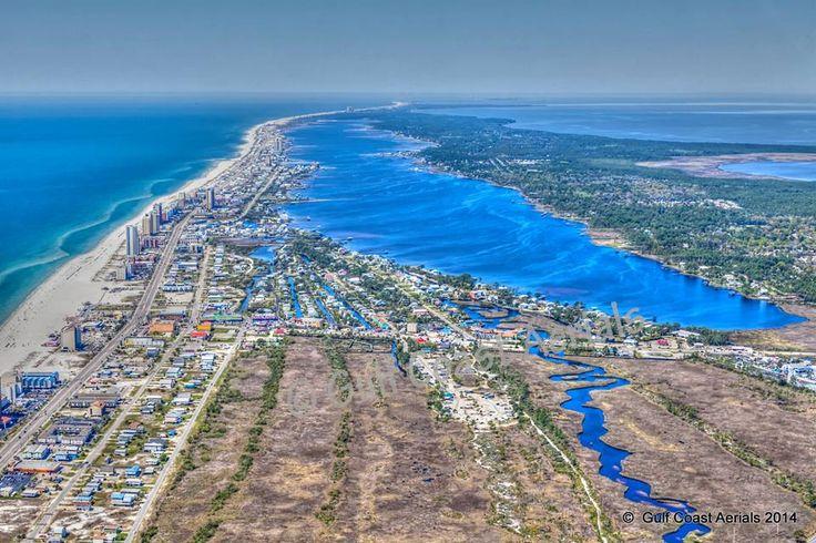 www.gulfcoastaerials.com. Gulf Shores, AL. This is the ...