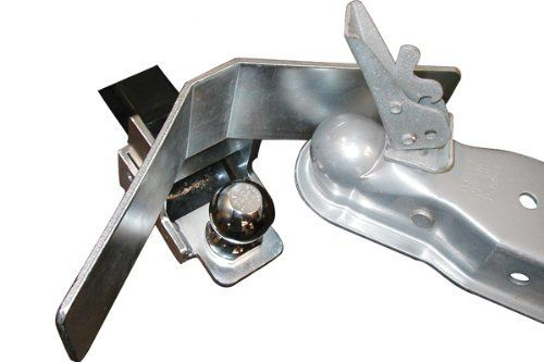 Pin by Theresa Wright on Camping Truck hitch, Trailer