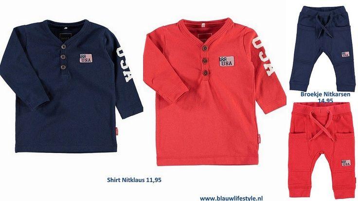 Name it baby set, maat 50-68. Super leuke cadeautje voor de kleine kerels.#nameit #babynameit http://www.blauwlifestyle.nl/nl/babykleding/jongen.html?merken=150