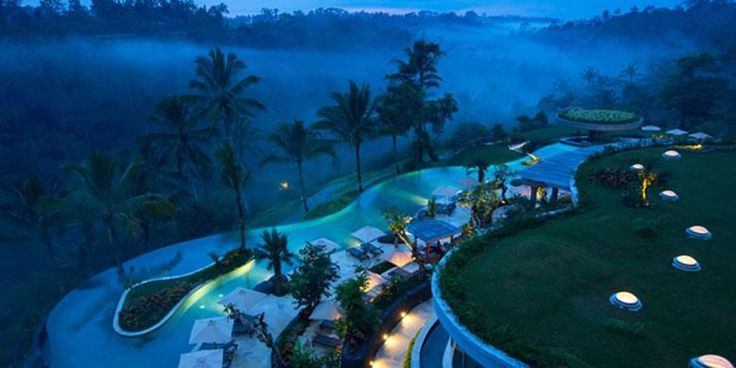 Liburan Nyepi Di Bali, Simak Aneka Penawaran Hotel Ini - https://darwinchai.com/traveling/liburan-nyepi-di-bali-simak-aneka-penawaran-hotel-ini-2/