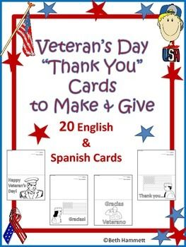 how to thank a veteran with words