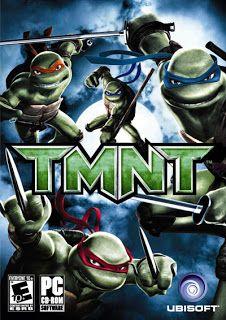 leonardo hamato tlcharger des jeux gratuit telecharger teenage mutant ninja