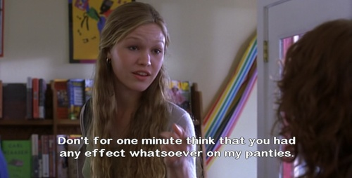 Julia Stiles Quotes Image Quotes At Relatably Com: 855 Best It's A She Thing Images On Pinterest