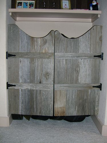 56 Best Images About Jims Wooden Saloon Doors On Pinterest