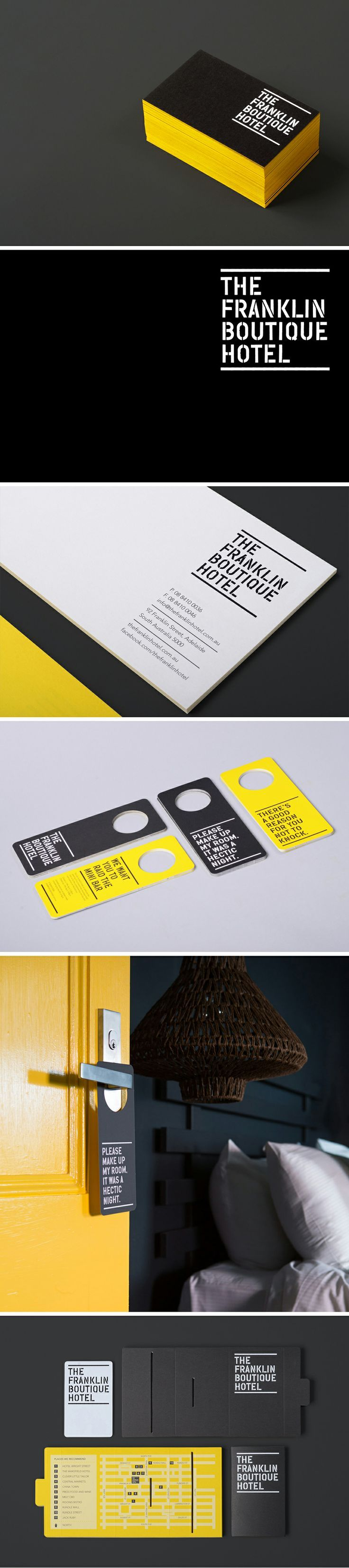 180 besten Graphic Design Inspiration Bilder auf Pinterest