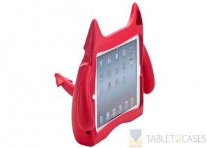 iPad ndevr funda preescolares #iPad #kids #cases #protection #preschool #Infantil #niños