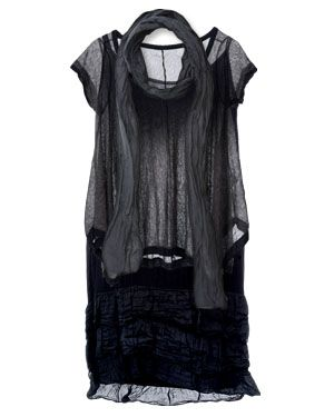 Italian Double Layer Swing Top Black R799, buy it here: http://www.nicci.co.za/list.php?c=0&p=91