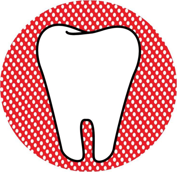 zeynep harikalar diyarında: Diş Buğdayı Hazırlıkları