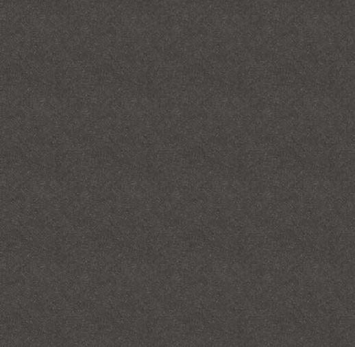 Frontline Nature N 251 Antrazit-Den gennemfarvede facadeplade, der giver nye dimensioner inden for facadebeklædning med fibercement.Frontline Natura er en eksklusive facadeplade, som med sin transparente overflade-coating yder en effektiv beskyttelse mod det nordiske klima. Frontline Natura er fremstillet af fibercement med cement som bindemidel sammen med organiske fibre og udsøgte fibre.Frontline kræver normalt ingen former for vedligeholdelse udover periodiske eftersyn som normalt for…