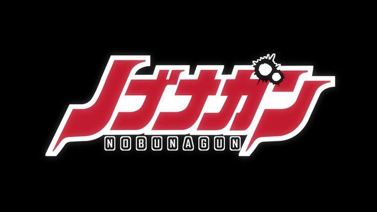 NobunaGun anime tratto dal manga di Masato Hisa - NobunaGun sub ita Streaming e Download