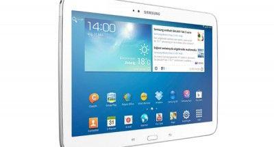 Samsung-Galaxy-Tab-3-10-1