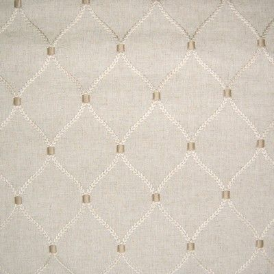 B6394 Flax by Greenhouse Fabrics