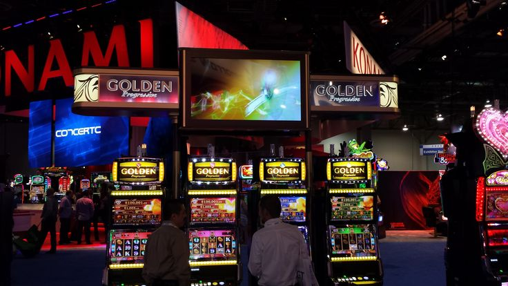 DIGITAL GAMING SCREEN | Casino machine toppers, gaming machine graphics, digital signage, video graphics, dimensional graphics, custom fabrication, cnc routing, backlit graphics, LED lighting solutions, large format graphics, visual solutions