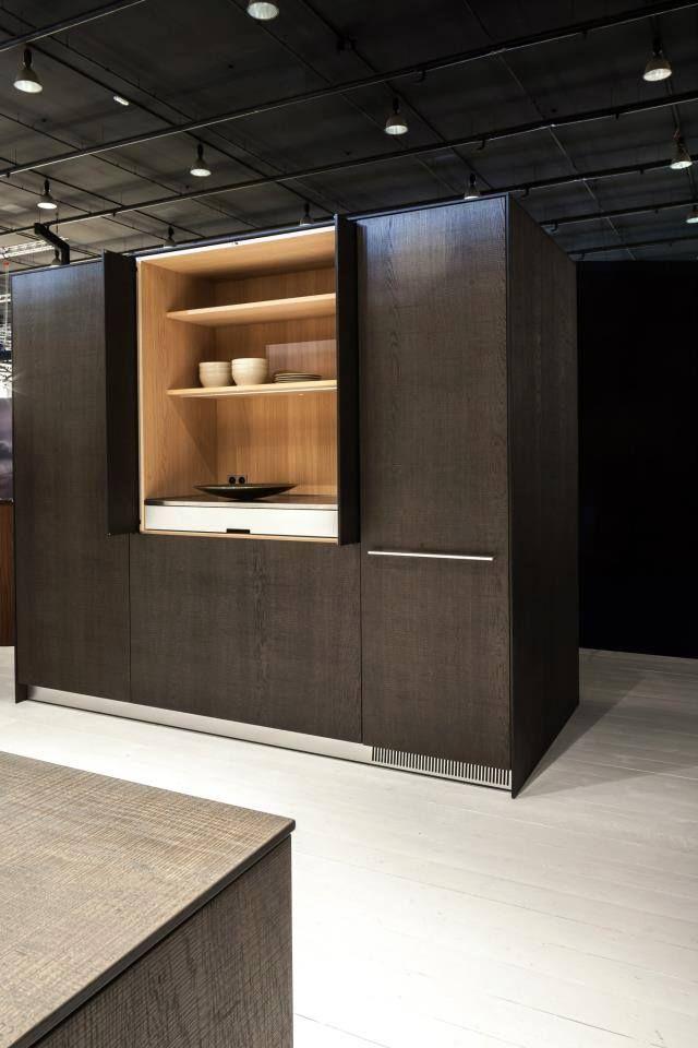 kitchen by bulthaup bulthaup kitchen design bulthaup. Black Bedroom Furniture Sets. Home Design Ideas