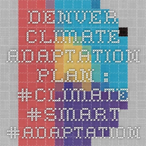 Best Srl  CAPS Other CityS Climate Action Plans And