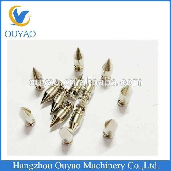 High Quality Stainless Steel Bolt , Find Complete Details about High Quality Stainless Steel Bolt,Bolt,Stainless Steel Bolt,High Quality Stainless Steel Bolt from Bolts Supplier or Manufacturer-Hangzhou Ouyao Machinery Co., Ltd.