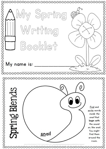 Writing worksheets, Worksheets and Writing on Pinterest