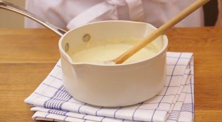 Croque Buvette - Recept - Allerhande - Albert Heijn