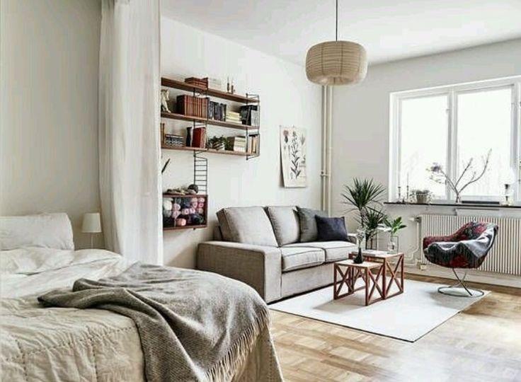 12 best скандинавский стиль images on Pinterest Buy now, Corona - lampe für küche