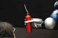 A new study shows that individuals with paralysis can control the movement of a robotic prosthetic using their thoughts. With continued development, this technology could also expand how we interface with technology, possibly allowing us to do more with less and less physical equipment.