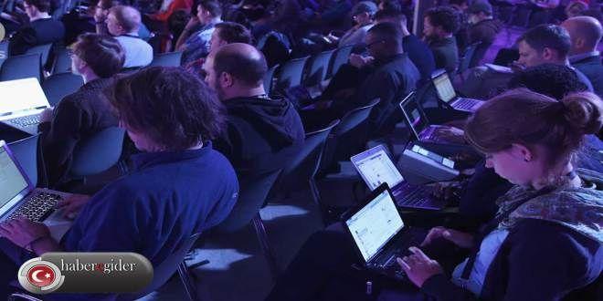 Web'ten sık indirme yapan kişilere müjde,geceleri serbest olacak