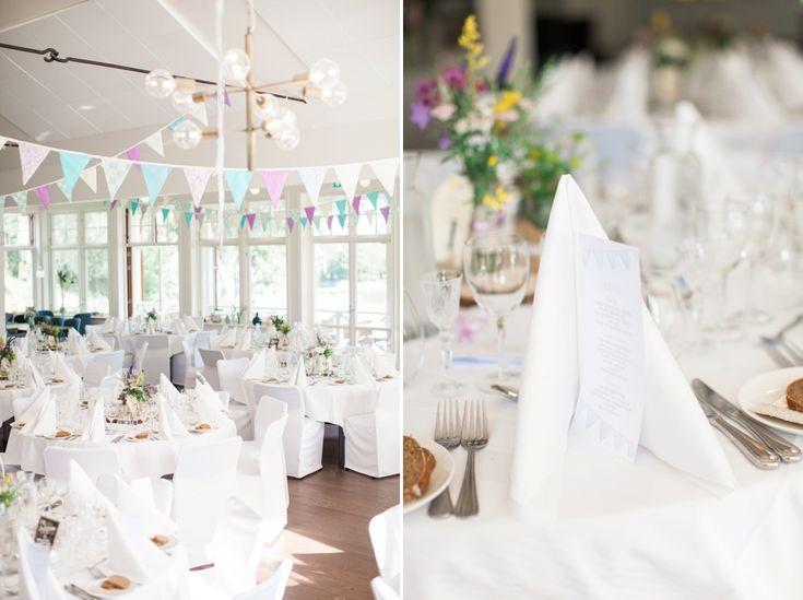 Maria Sundin Photography_Wedding Photographer Stockholm_Maria and Craig Smadalaro Gard_Destination Film Photographer_0071