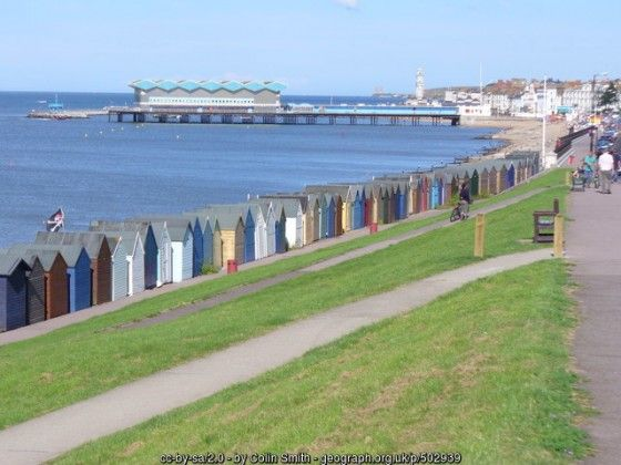 Static caravans for hire can be found on a number of holiday parks in Whitstable providing affordable accommodation to explore the area