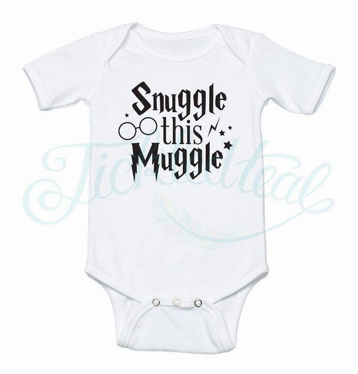 705 best mums and kids images on pinterest parenting parents and rh pinterest com