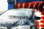 FREE Ultimate Car Wash valued at $14!  , Address : 745 Springvale Road' Keysborough' 3173  http://digbargain.com.au/coupon/free-ultimate-car-wash-valued-at-14/