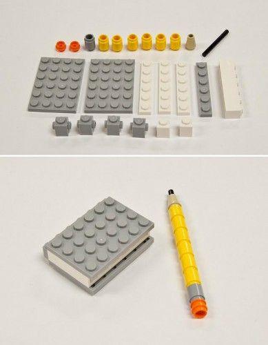 lego-pencil-notebook.