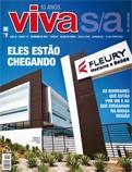 Revista Viva S/A 129