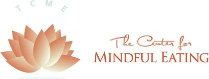 The Principles of Mindful Eating, from the Center for Mindful Eating tcme.org | ❤ | Pinned by CamerinRoss.com |