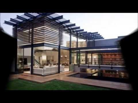 Dekorasi Rumah Gaya Afrika Selatan https://www.youtube.com/watch?v=FQ7tLikydJ8