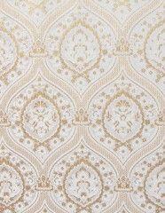 Fabric Sir Winston Off-White