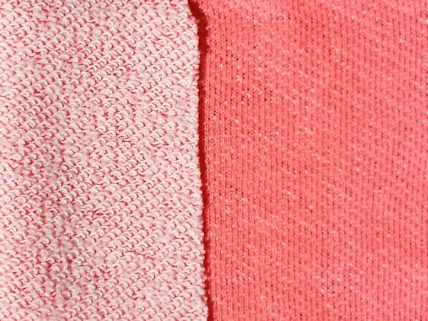 1000 id es sur le th me mercerie pas cher sur pinterest tissus tissus au m - Tissus originaux pas cher ...