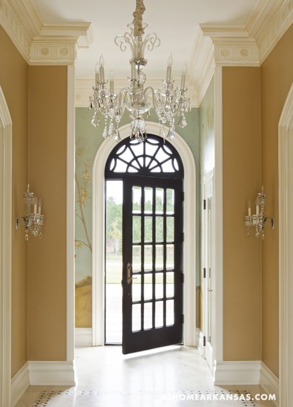 Foyer Grand Sauvoy Nancy : Best images about foyers on pinterest southern