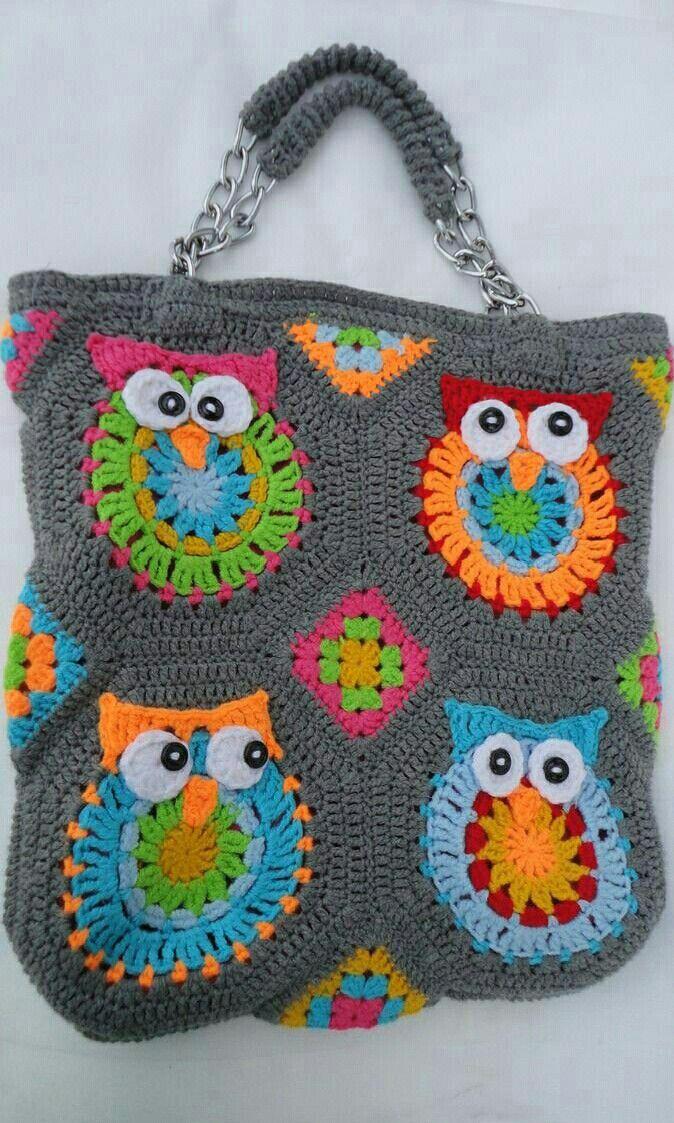 83 best crochet images on Pinterest | Anleitungen, Handtücher und ...