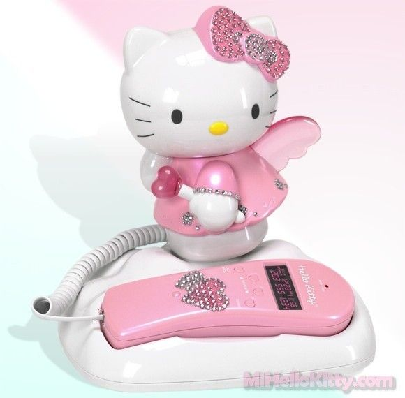 24 best novedades hello kitty marzo 2014 images on