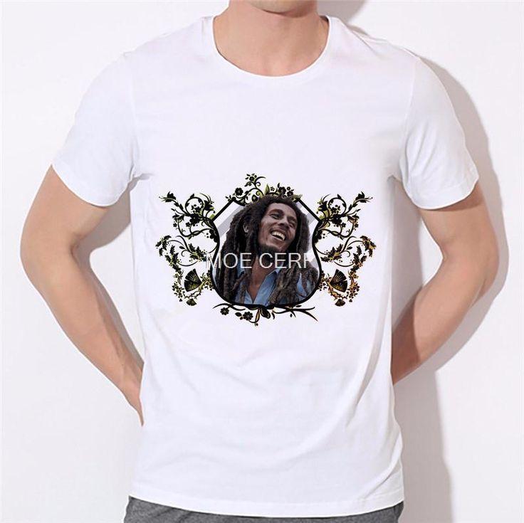 Breaking bad t shirt Women/men's T shirts Reggae Bob Marley 3D printing casual men t shirt hip hop summer tops 14-4#. Yesterday's price: US $11.59 (9.54 EUR). Today's price: US $8.46 (7.02 EUR). Discount: 27%.
