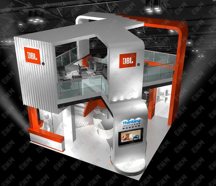 Exhibition Stall For Rent : Fevzullah bayyigit adlı kullanıcının stand panosundaki pin