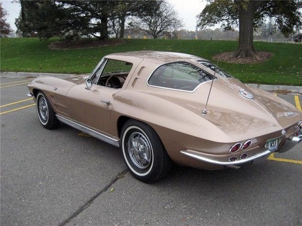 56 best images about 1963 split window on pinterest cars for 1963 corvette split window model car