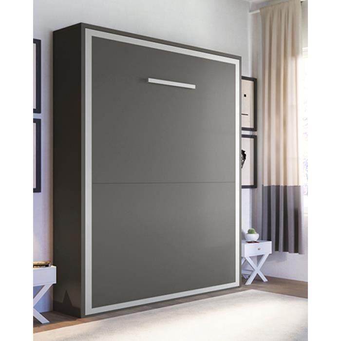 Lit Mural Ikea Rabais Exceptionnels Sur Ce Meuble Escamotable Lit Armoire Lit Escamotable Lit Mural Ikea