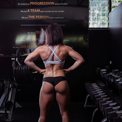 Find Your NuStrength: Group Training Salisbury And Nutrition Programs   ...