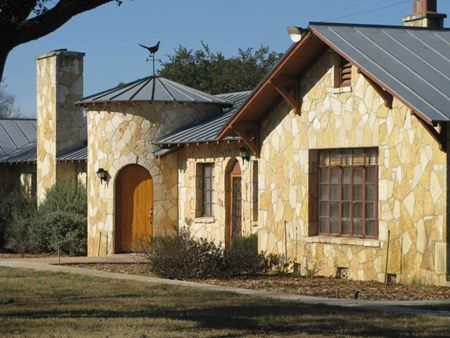 Texas Living Texas Hill Country My Home Pinterest